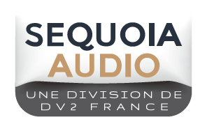 sequoia audio